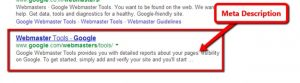 Meta-Description-SERP-Example-Google-Webmaster-Tools (1)
