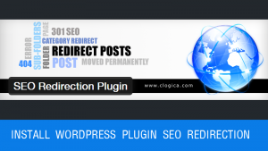 SEO-Redirection