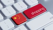 dropshipping-china