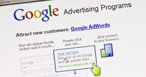 google-adwords-start