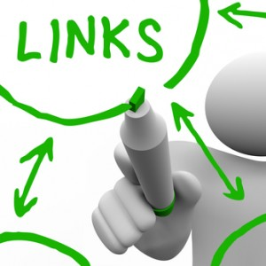 interne-links