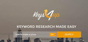 keys4uplogo