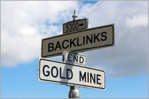 seo-backlinks