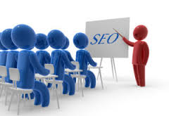 seo-training